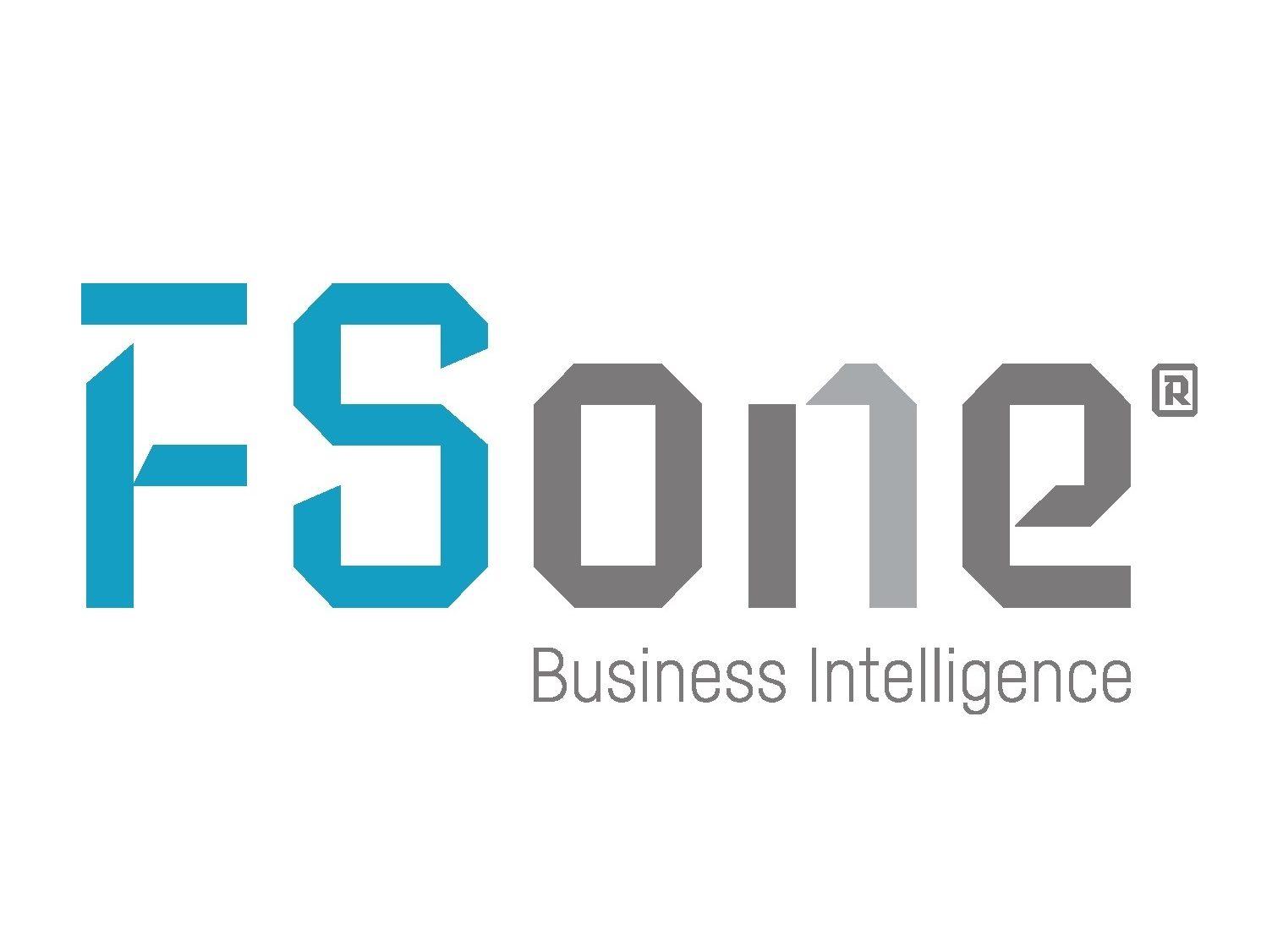 docs.fs-one.com.br
